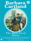 The Blue Eyed Witch (eBook)